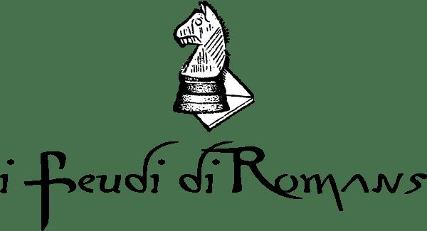 I Feudi di Romans